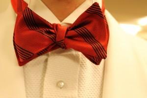 HGC Bow Tie