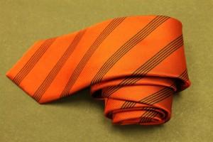 HGC Tie