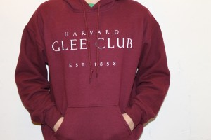 HGC Sweatshirt