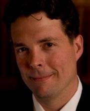 Dr. Andrew Clark