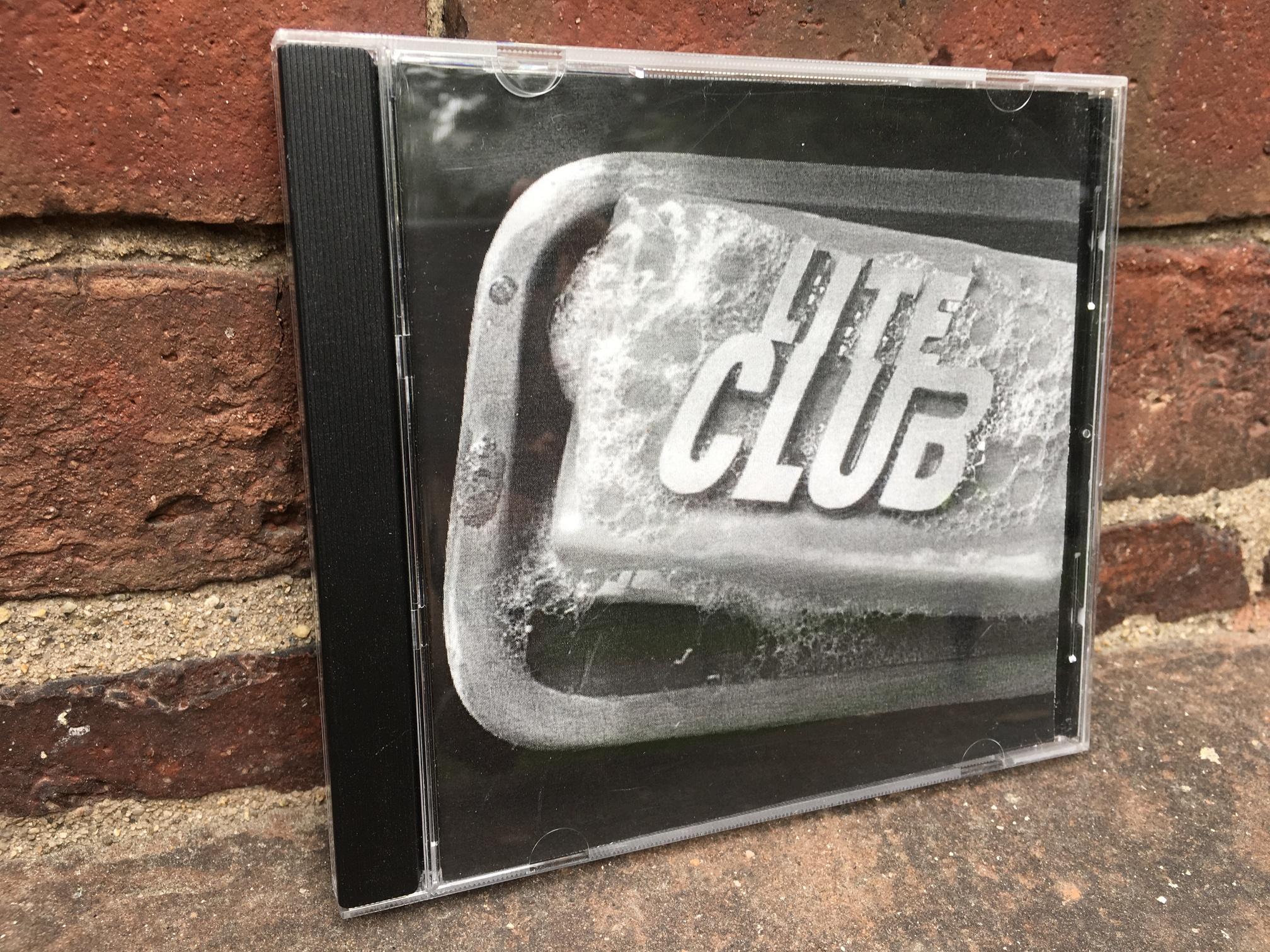Lite Club